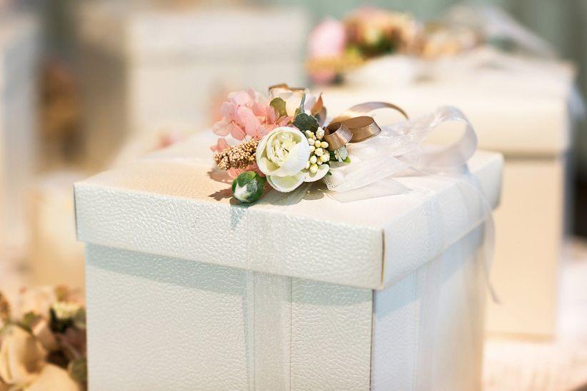 10 regali per i vostri testimoni di nozze - Idee regalo matrimonio testimoni ...