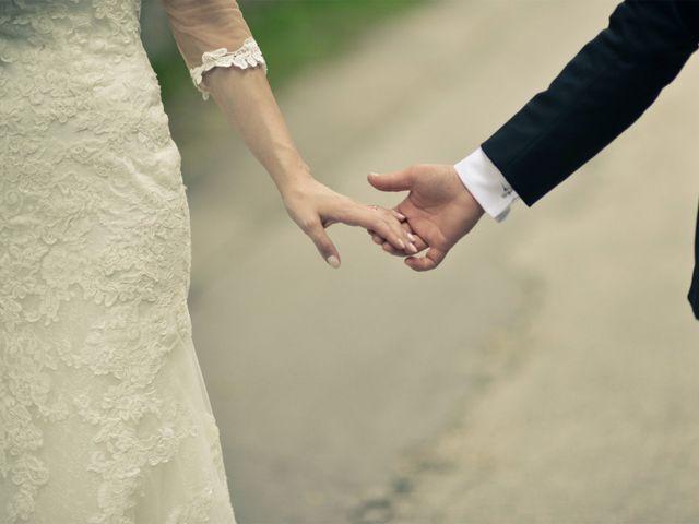 Tutto quello che c'è da sapere sulla cresima in vista del matrimonio