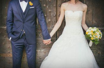 The Day After: le 10 cose da fare il giorno dopo le nozze