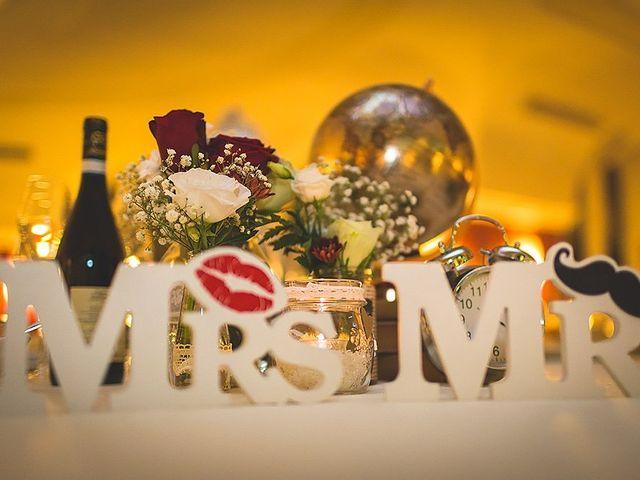 Fornitori matrimonio cercasi: 5 consigli per scegliere quelli giusti!