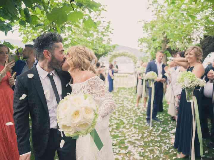 Chi Porta Il Bouquet Alla Sposa.20 Tradizioni Legate Al Matrimonio Nel Belpaese