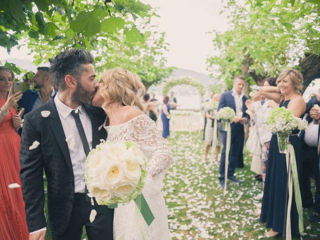 Tradizioni Matrimonio Toscana : Tradizioni e superstizioni legate al matrimonio idee nozze