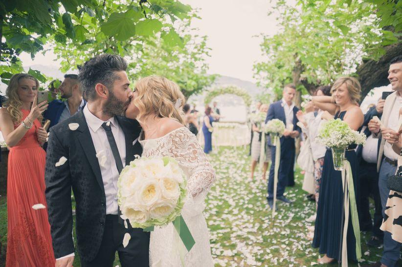 33e7e156321c 20 tradizioni legate al matrimonio nel Belpaese