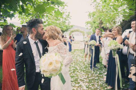 20 tradizioni legate al matrimonio nel Belpaese