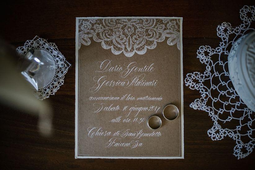 20 Frasi Da Rubare Per Scrivere Gli Inviti Di Matrimonio