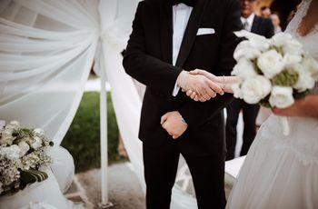 Abito da sposo: 4 modi per dargli una seconda vita