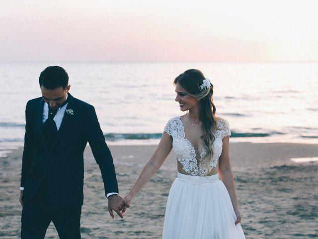 6 consigli per scegliere lo stile del vostro matrimonio