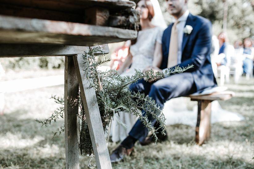 Giovanni Paolone - Atlas Wedding Stories