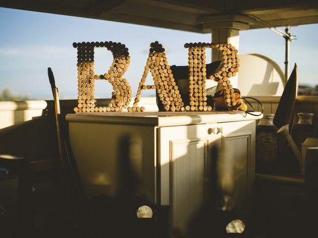 6 cose da sapere prima di richiedere l'open bar