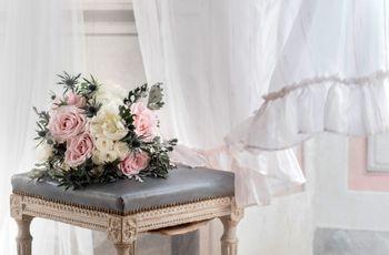 I fiori giusti per il vostro bouquet di primavera