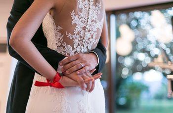 10 idee regalo per la vostra futura sposa