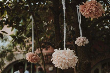 La scelta del wedding planner: istruzioni per l'uso