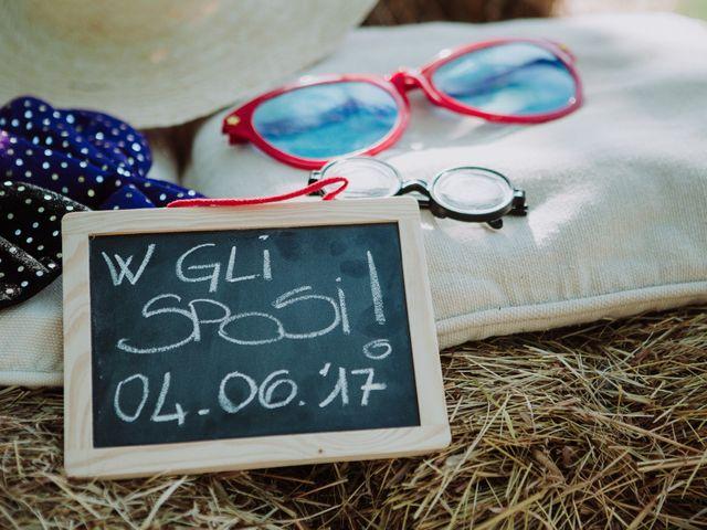 9 idee memorabili per intrattenere i vostri invitati