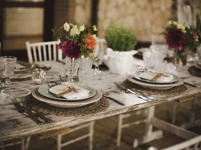 Decorazioni Matrimonio Rustico : Decorazioni per il matrimonio idee nozze