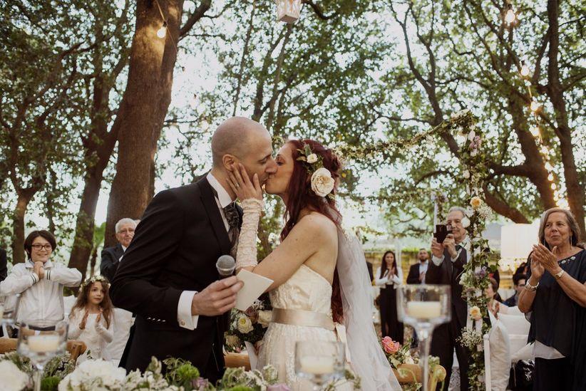 La Credenza Significato : Le credenze più frequenti legate al matrimonio. quando sposarsi?