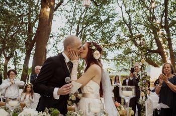 Le credenze più frequenti legate al matrimonio. Quando sposarsi?