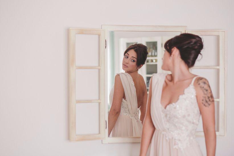 b091cf1fec30 10 segreti per comprare l abito da sposa perfetto