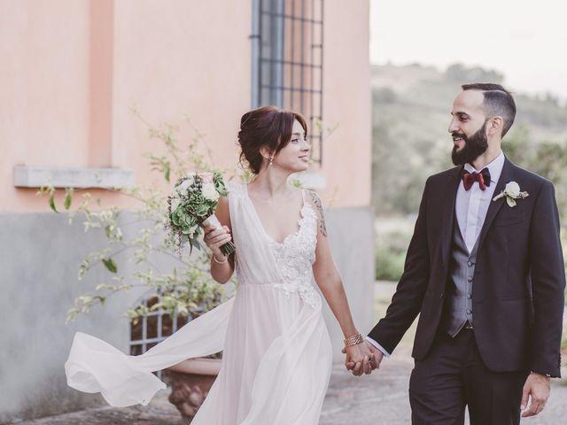 Dimmi in quale stagione ti sposerai e ti dirò l'abito da indossare!