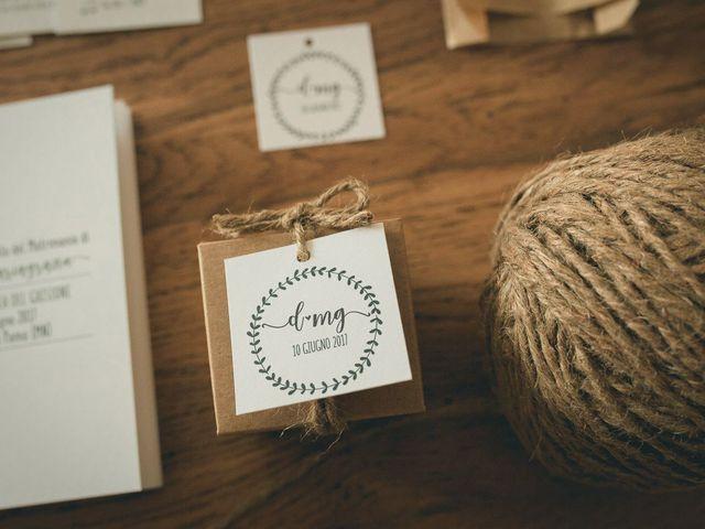 Frasi Auguri Matrimonio Zen.Frasi D Auguri Per Gli Sposi 23 Modi Per Fare Gli Auguri In Modo