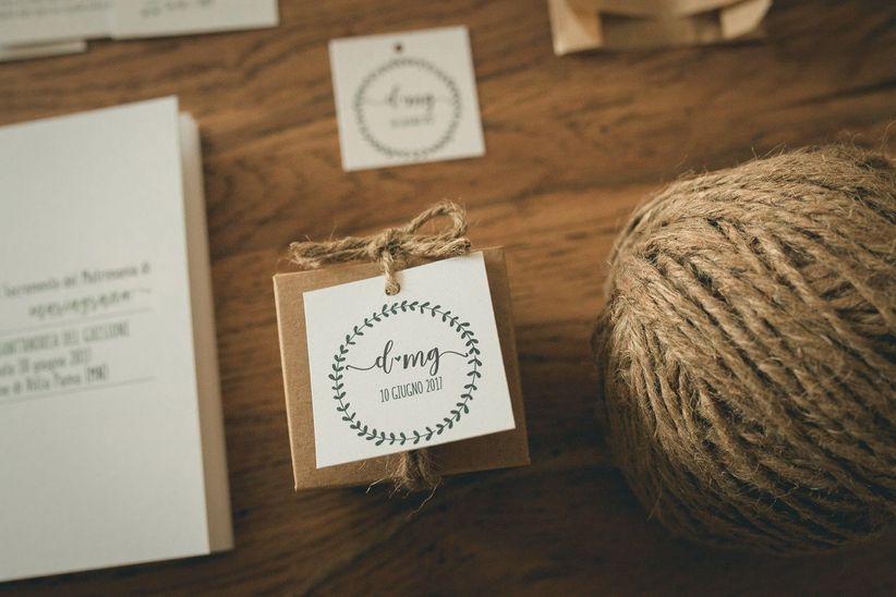 Auguri Matrimonio Non Presenti : Frasi dauguri per gli sposi: 23 modi per fare gli auguri in modo