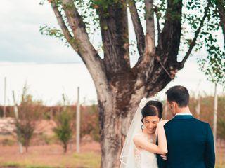 Guia Casadio Sposa & Sposo 2