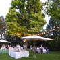 Le nozze di Enrico e Villa da Prato 15