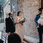 Le nozze di Marta e Vito Campanelli Photography 27