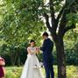 le nozze di Chiara Cassin e Al Segnavento 25