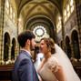 Le nozze di Katarzyna Evelina Pstrag e Studio Bandiera 21