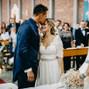 Le nozze di Carola e Snap2 Photostudio 12