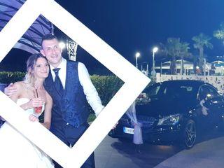 Matrimonio Travolgente - Francesco Barattucci 7