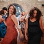 Le nozze di Marta e Vito Campanelli Photography 28