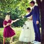 le nozze di Chiara Cassin e Al Segnavento 26