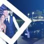 le nozze di Roberto Palazzesi e Francesco Barattucci Showman - L'Animazione Travolgente 5