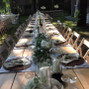 Le nozze di Rita Grillo e Ristorante Villa Eden 35