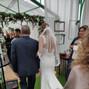 Le nozze di Elena Mennillo e Villa Di Bagno 26