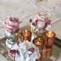 Le nozze di Nicola Betti e Sereventi2005 13
