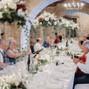 Le nozze di Marta e Vito Campanelli Photography 29
