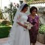 Le Spose di Barone 4