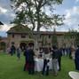 Le nozze di Martina Mantovanelli e Castello di Montegioco 18
