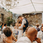 Le nozze di Carola e Snap2 Photostudio 14