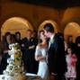 Le nozze di Martina Mantovanelli e Castello di Montegioco 19