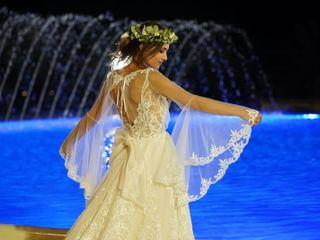 Comes Sposa - Carmela Comes 2
