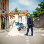 le nozze di Valeria Marchioro e Dante Fiori Fotografo 14