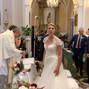Le nozze di Anna Detomas e Il Giardino della Sposa 8