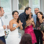 Note da Matrimonio 1
