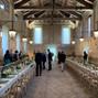Le nozze di Martina Mantovanelli e Castello di Montegioco 20
