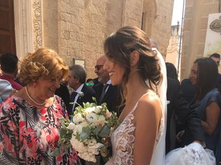 Comes Sposa - Carmela Comes 3