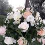 Le nozze di Lo Bue Vanessa e Simona Eventi Floral Design 8