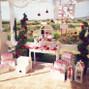 Le nozze di Grazia Pilo e MaryGiò Wedding Planner 10
